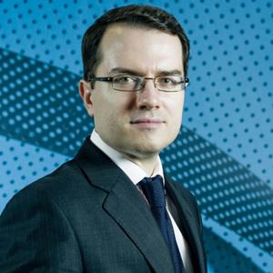 Sergei Strigo