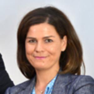 Pilar Enríquez