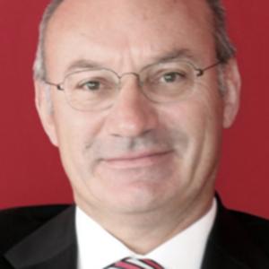 Pierre Pinel
