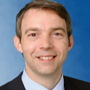 Thorsten Winkelmann