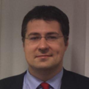 Borja González Rueda