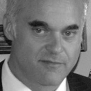 Mariano Aldama