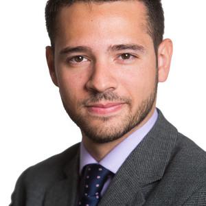 Alejandro Martín Toledo