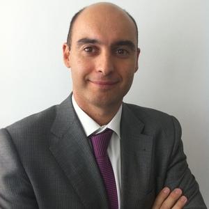 Alfonso Castro Acedo