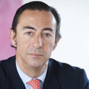 Fernando Orteso Travesedo