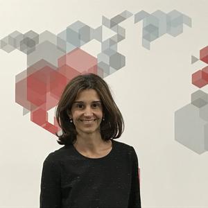 Leticia Santaolalla