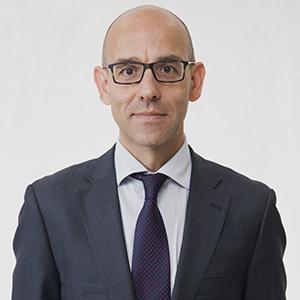 Juan Carlos Acitores