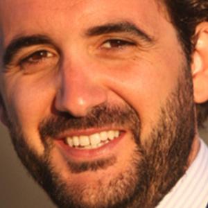 Ignacio Moresco Juliá