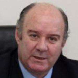 Gonzalo Nebreda
