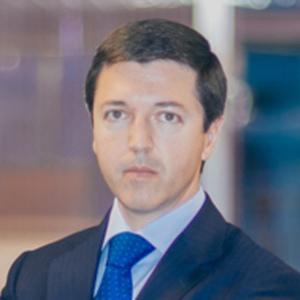 José Carlos Sánchez-Vizcaíno Bernia