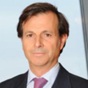 Jaime González Lasso de la Vega