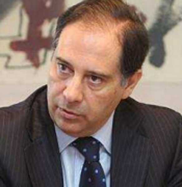Antonio Fernández Vera