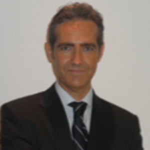 Antonio Rodríguez García