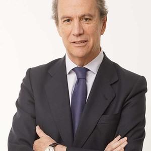 Jose Manuel García de Sola