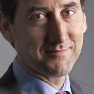 Manuel Mendivil