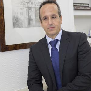 Antonio Aspas