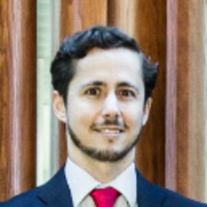 José Manuel López Mayher