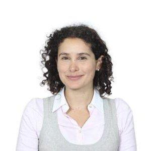 Macarena León