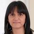 Natalia Aguirre