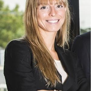Patricia Pomares Fernández