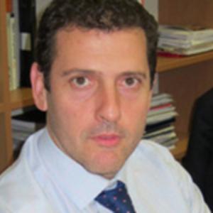Juan Antonio Sanz