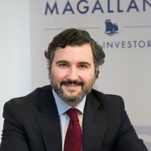 Iván Martín Aranguez