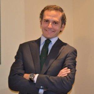 Carlos Llaca