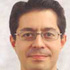 Francisco Gómez Burgasé