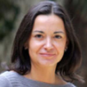 María Folqué González-Valerio