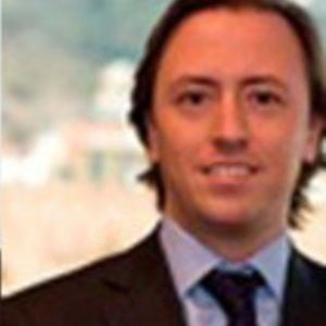 Antoni Murt Prats
