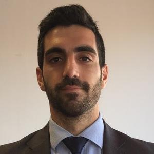 Alejandro Cárdenas Castillejo