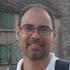 Alberto Montero Soler