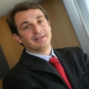 David Levy Faig