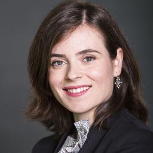 Isabel De Liniers