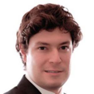Gerardo Duplat