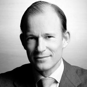 Kyril Saxe-Coburg