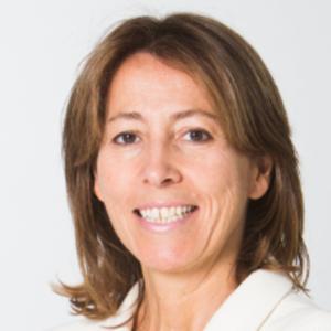 Beatriz Barros de Lis
