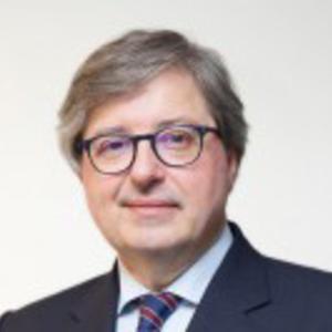 Luis Trigo Sierra