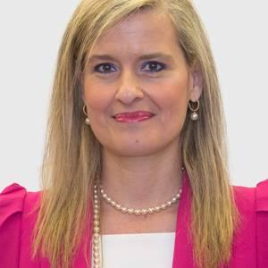 Cristina Mañueco