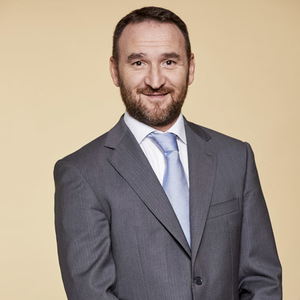 Philippe Muñoz