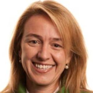 Silvia Gómez Corral
