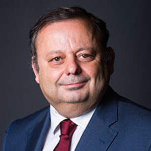 Pedro Miguel Martínez