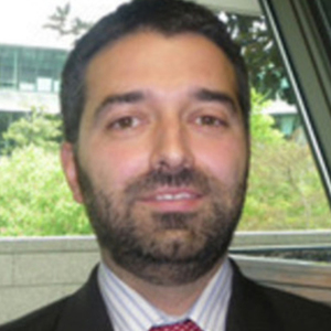Eduardo C. Sánchez Alonso