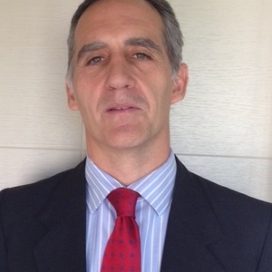 Rafael Lopez de Novales Solana