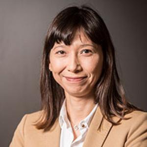 Elena Ruiz Takata
