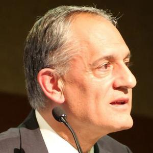 Javier Amo