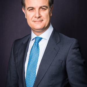 Juan Pedro Bernal Aranda