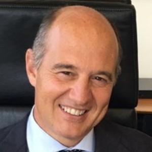 Pablo Díaz Megías