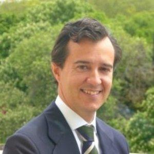 Antonio Salgado Barahona