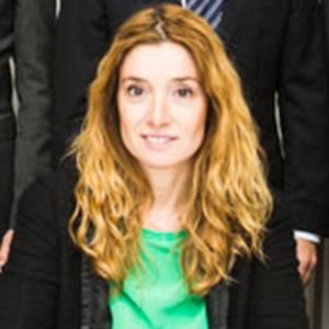 Susana Sánchez Duarte